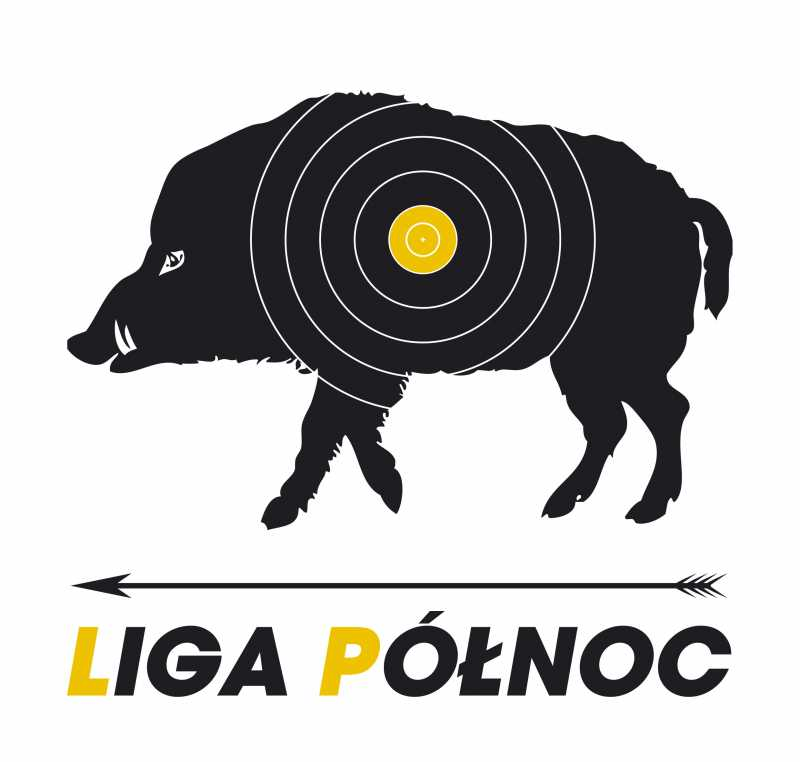 www.wgldm.pl/media/kunena/attachments/131/liga-polnoc-logo2.jpg